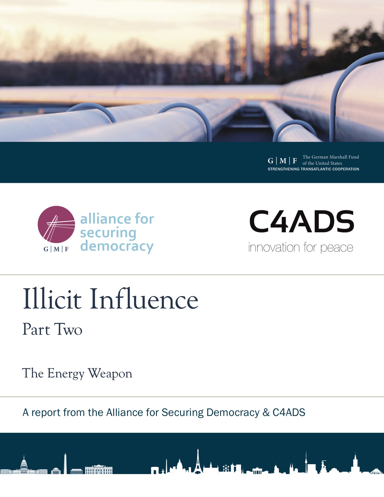 Illicit Influcence Pt 2.jpg