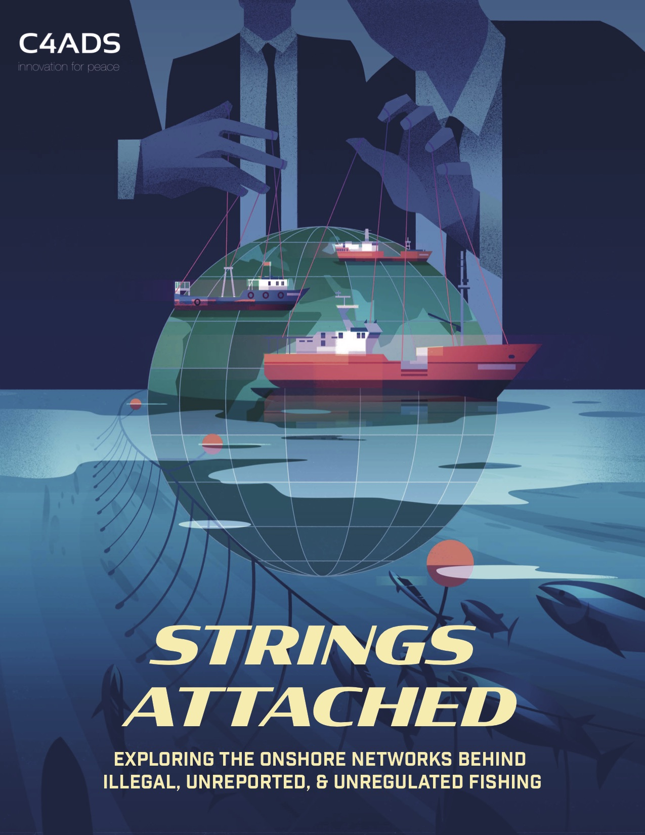 Strings Attached Cover.jpg