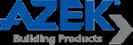 logo-azek-e1418999340353-190x65.png