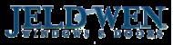 logo-jeldwen-e1418999319894-190x50.png