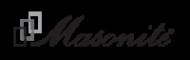 logo-masonite-e1418999308996-190x60.png