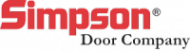 logo-simpson-e1418999288378-190x51.png