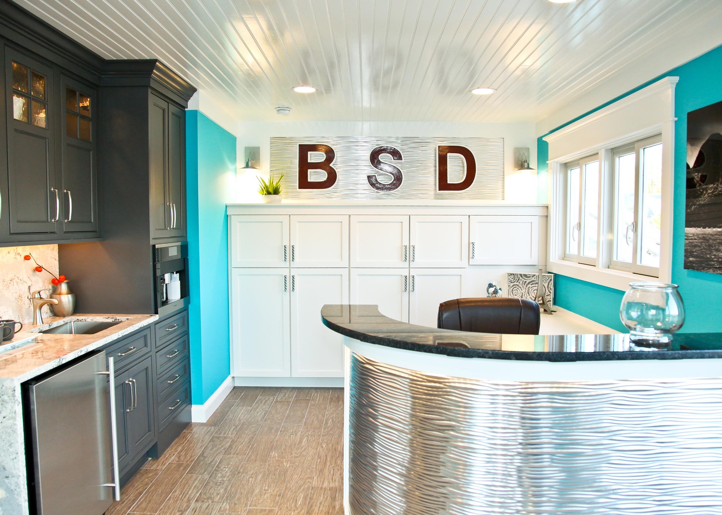 BSD Open House-OV office-4.jpg