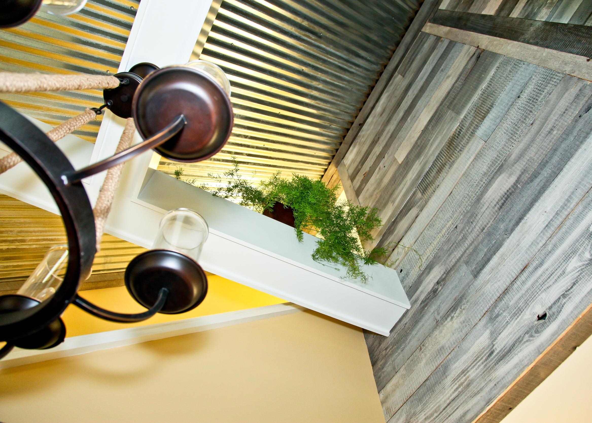 BSD Open House-OV office-7.jpg
