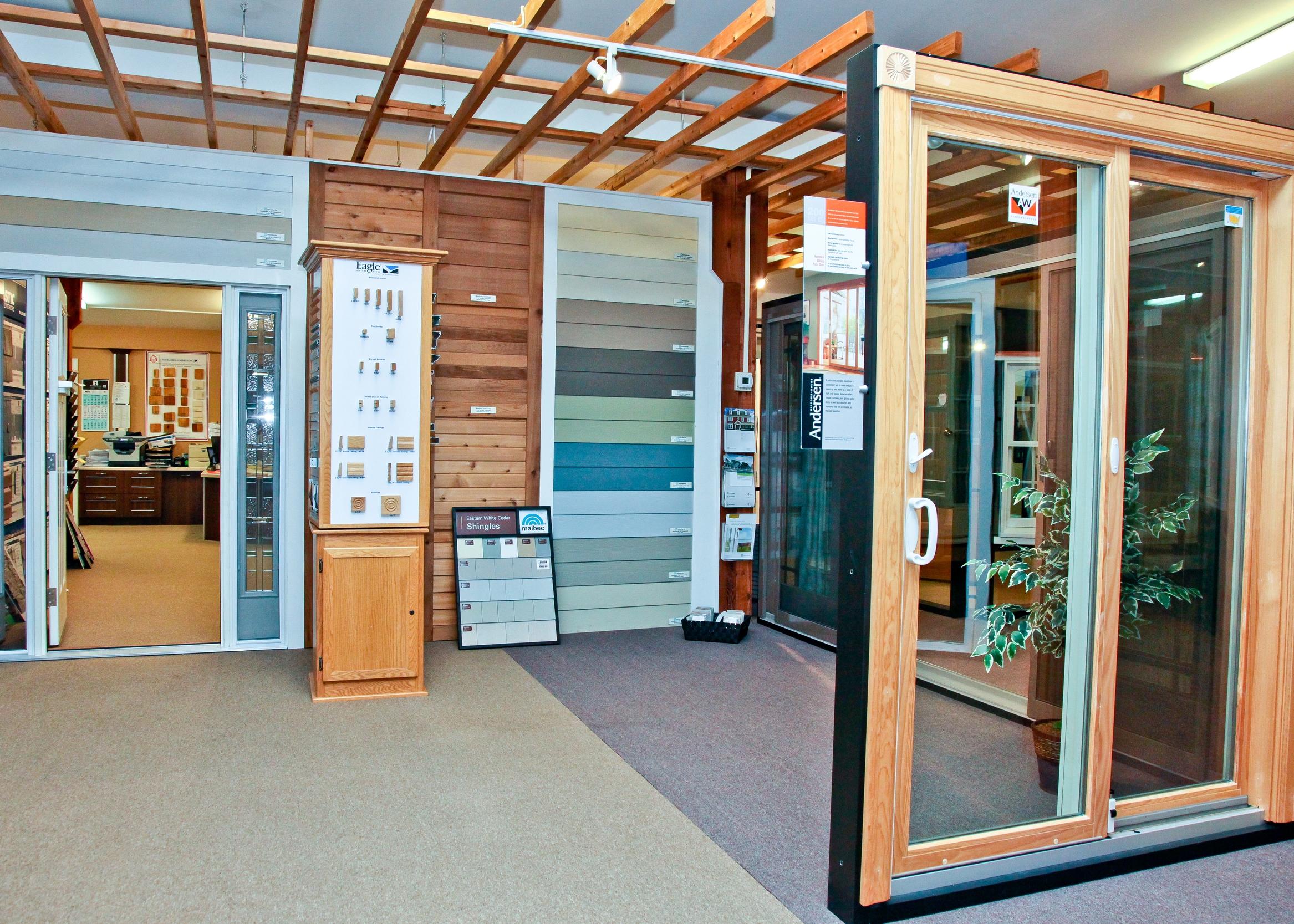 lewes showroom-2.jpg
