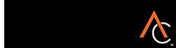 AC_Logo_250.png