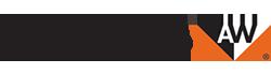 Andersen_Logo_250-2.png