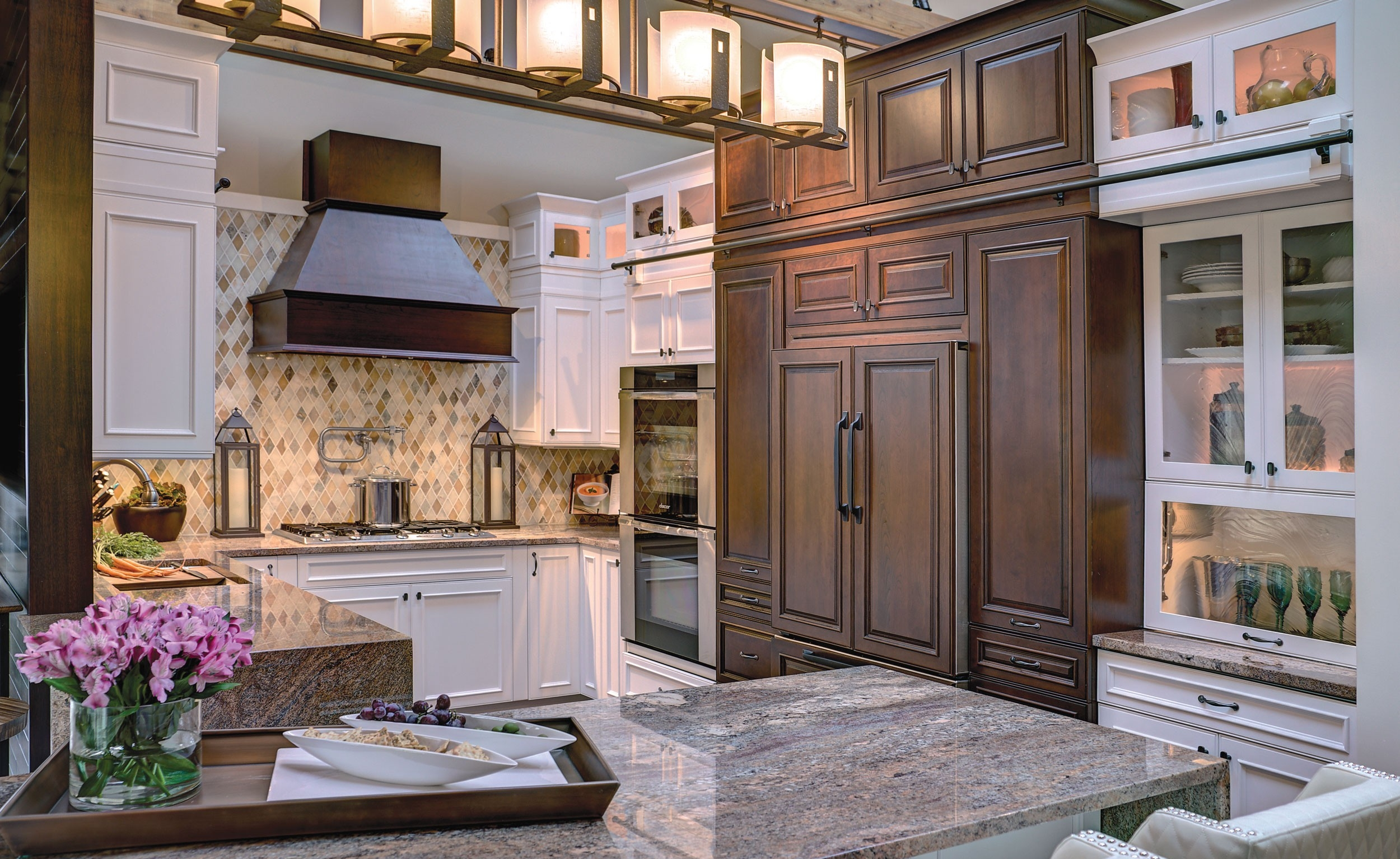 Cabinetry Bsd