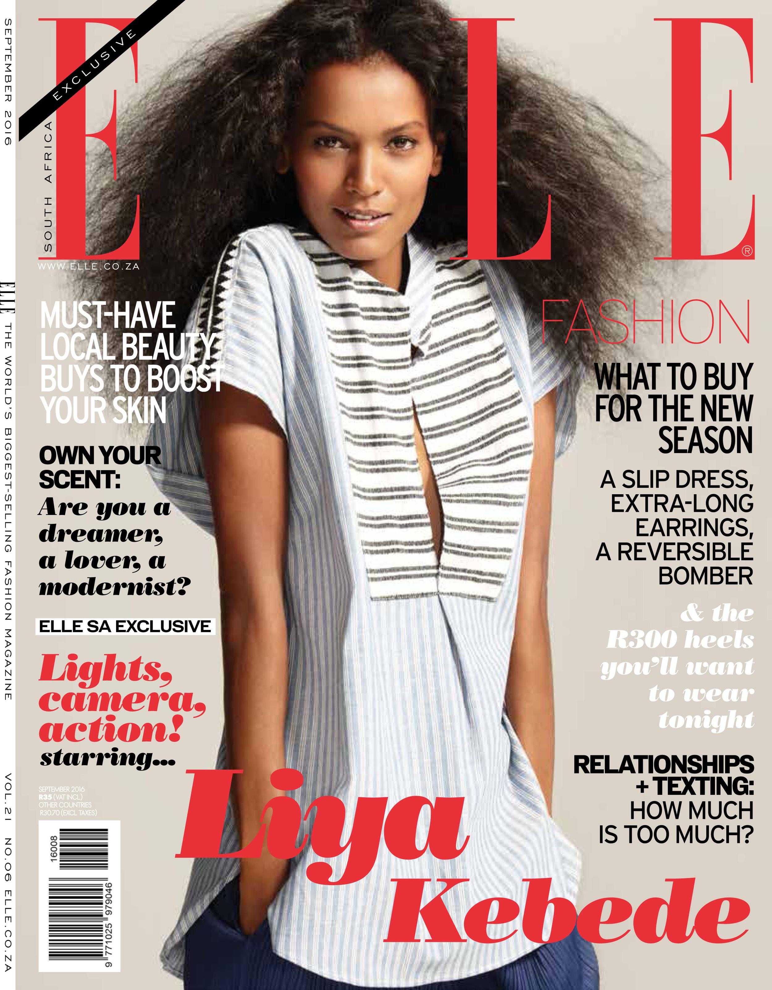 Liya Cover NEW copy.jpg
