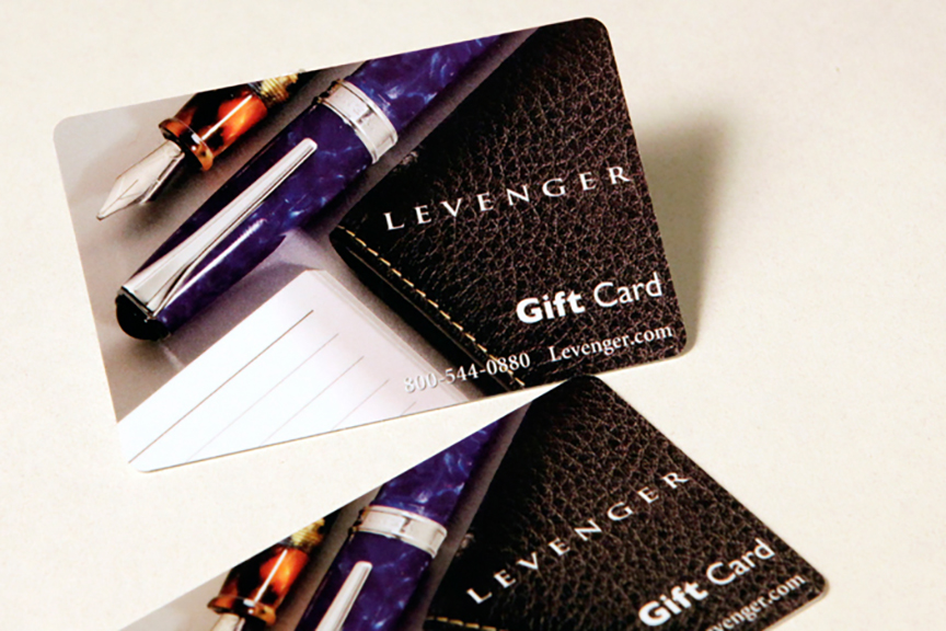 Gift Card3.jpg