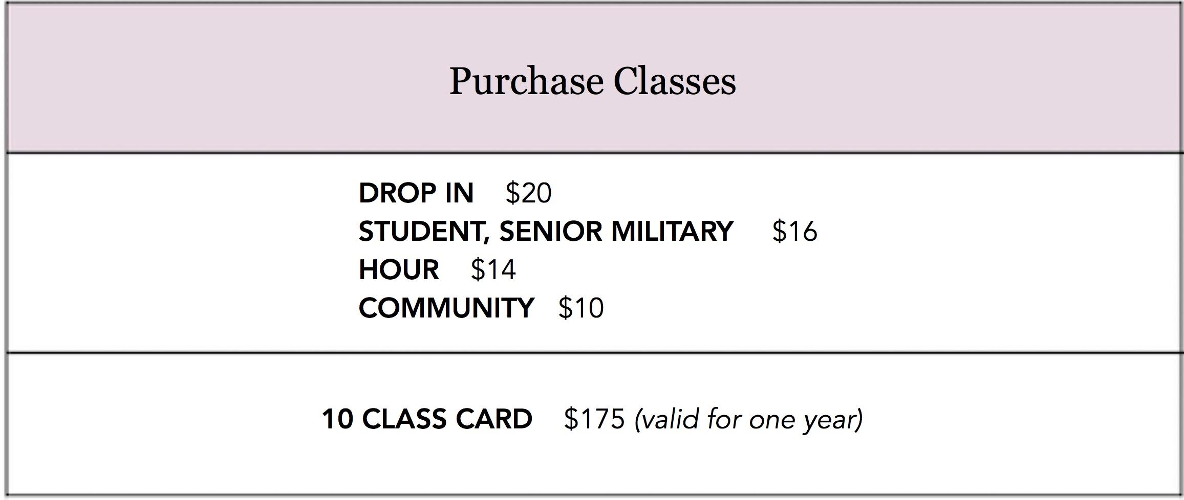 purchase classes.jpg