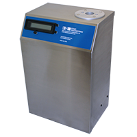 Model K51 Triple Point of Water cell and maintenance system; secondary calibration standard from Pond Engineering