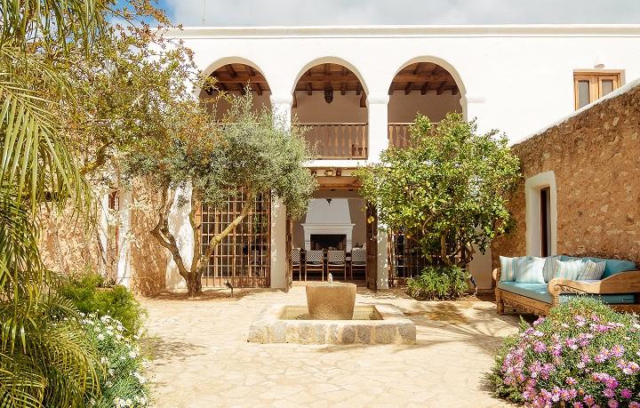 Casa Prana-Ibiza small.jpg