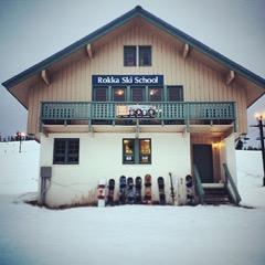 ski chalet.png