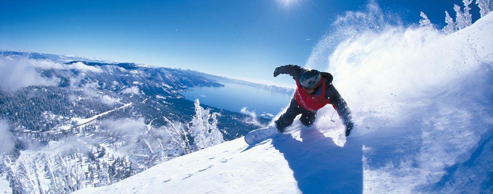 camelback-ski-area-1380541048.jpg