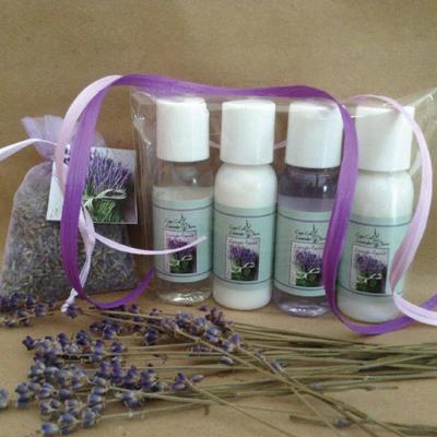 lavender-travel-kit