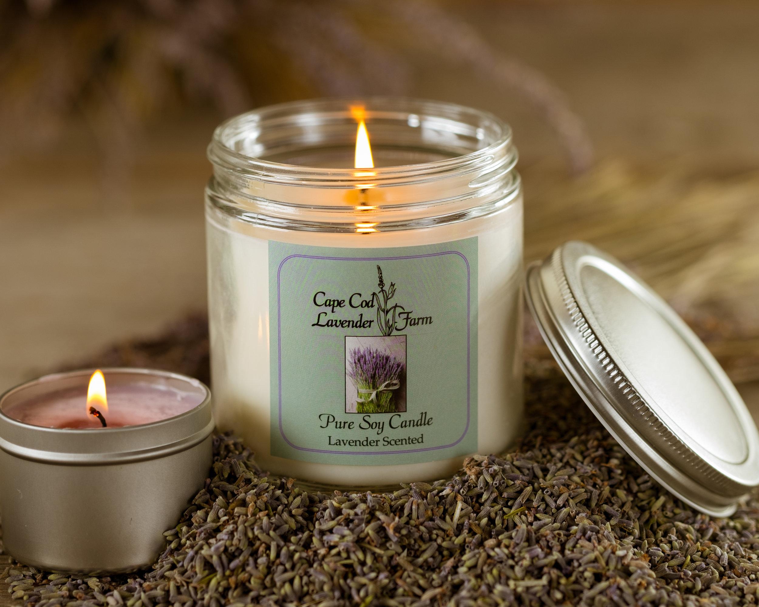 CC Lavender Farm-1031.jpg
