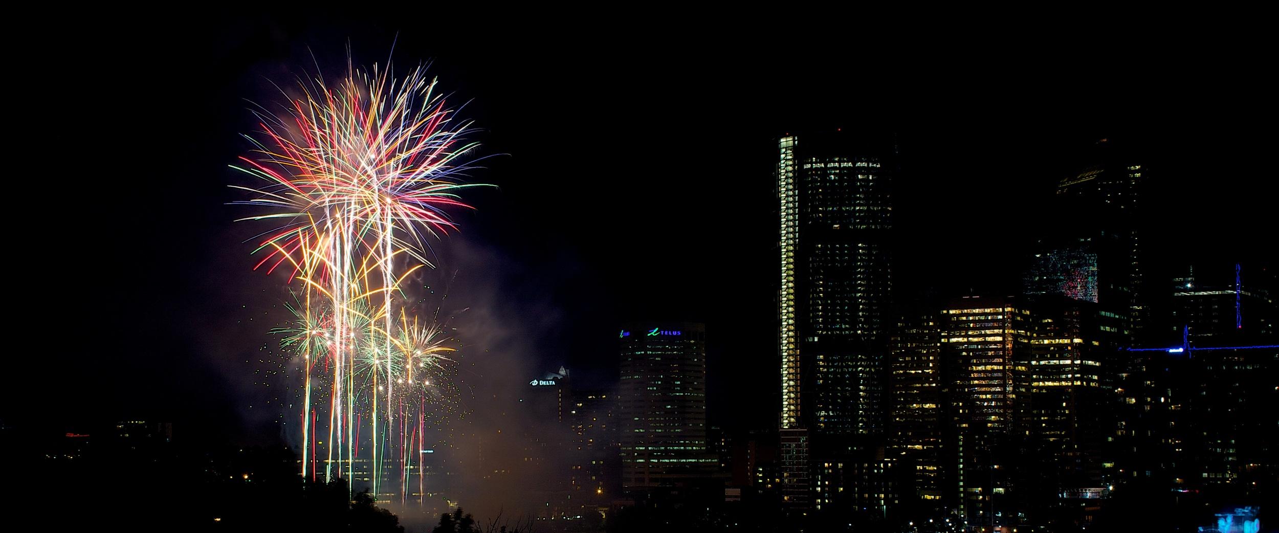 Canada Day Fireworks.jpg