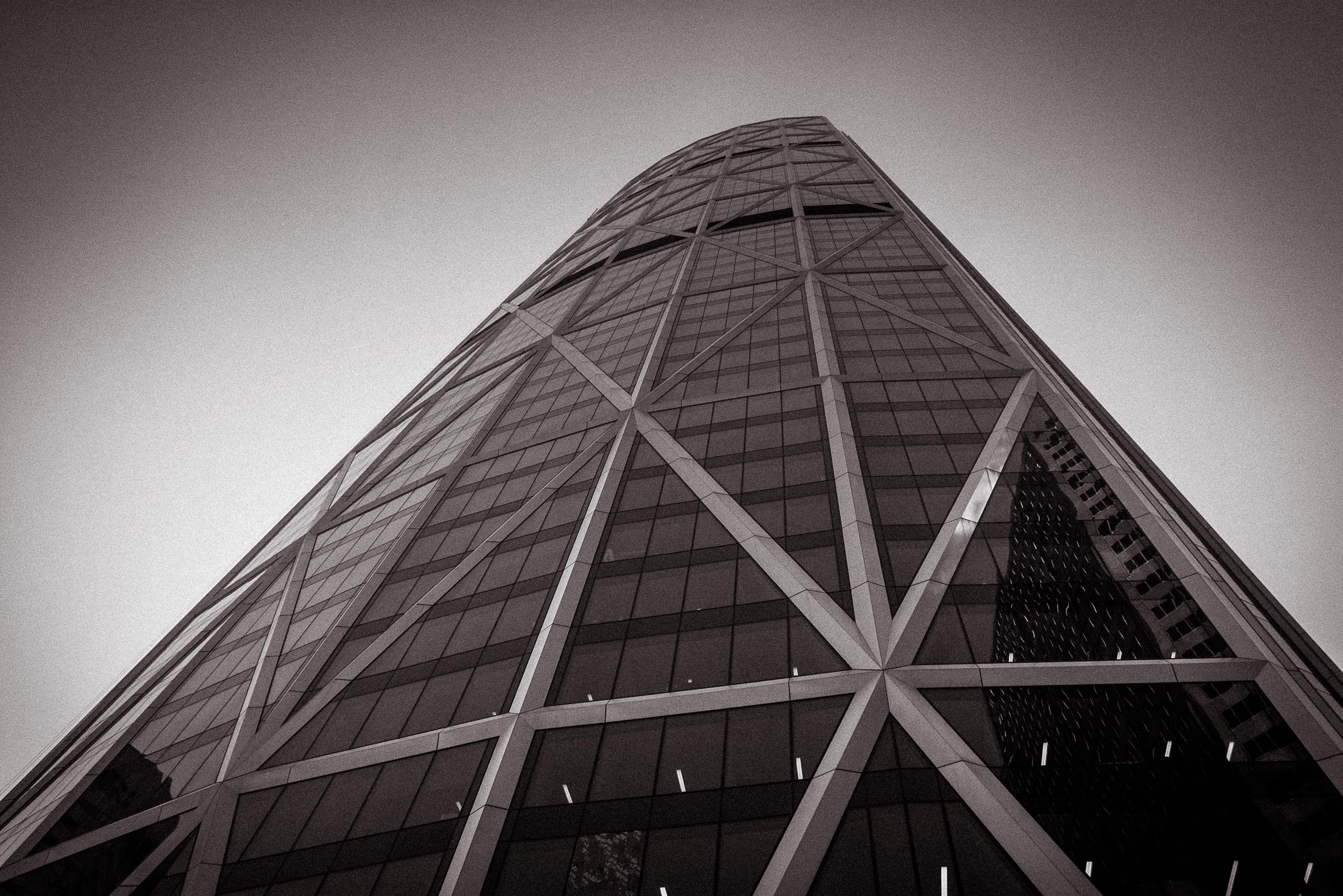 Bow Tower.jpg