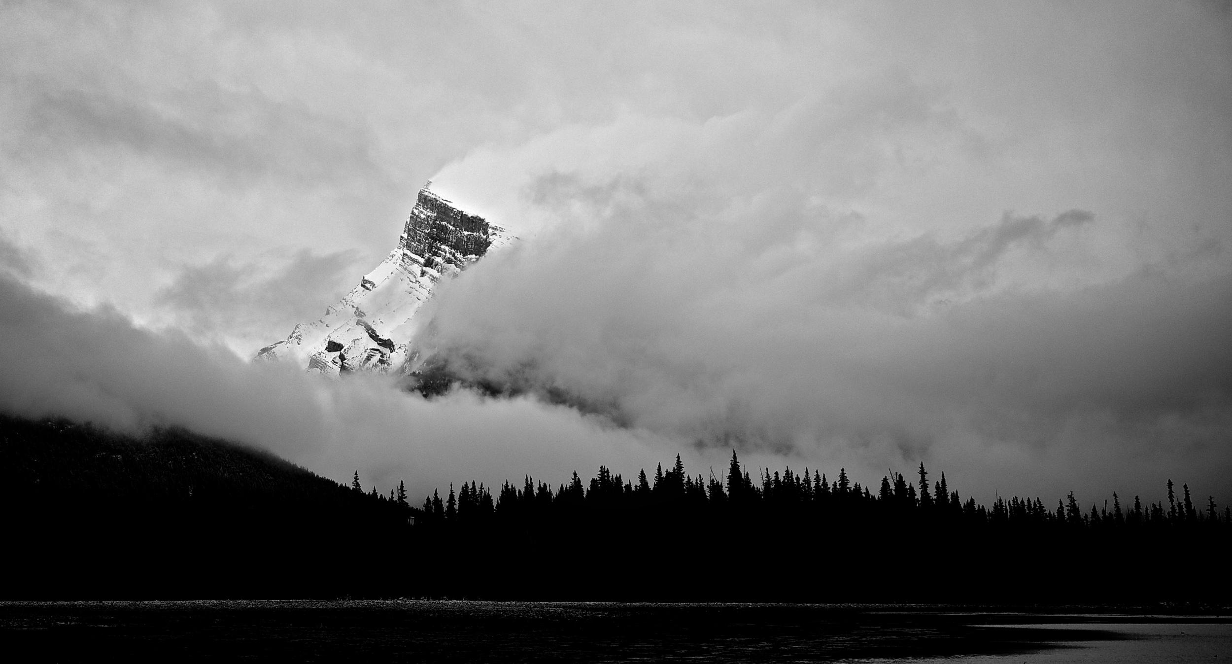 Storm over Rundle.jpg
