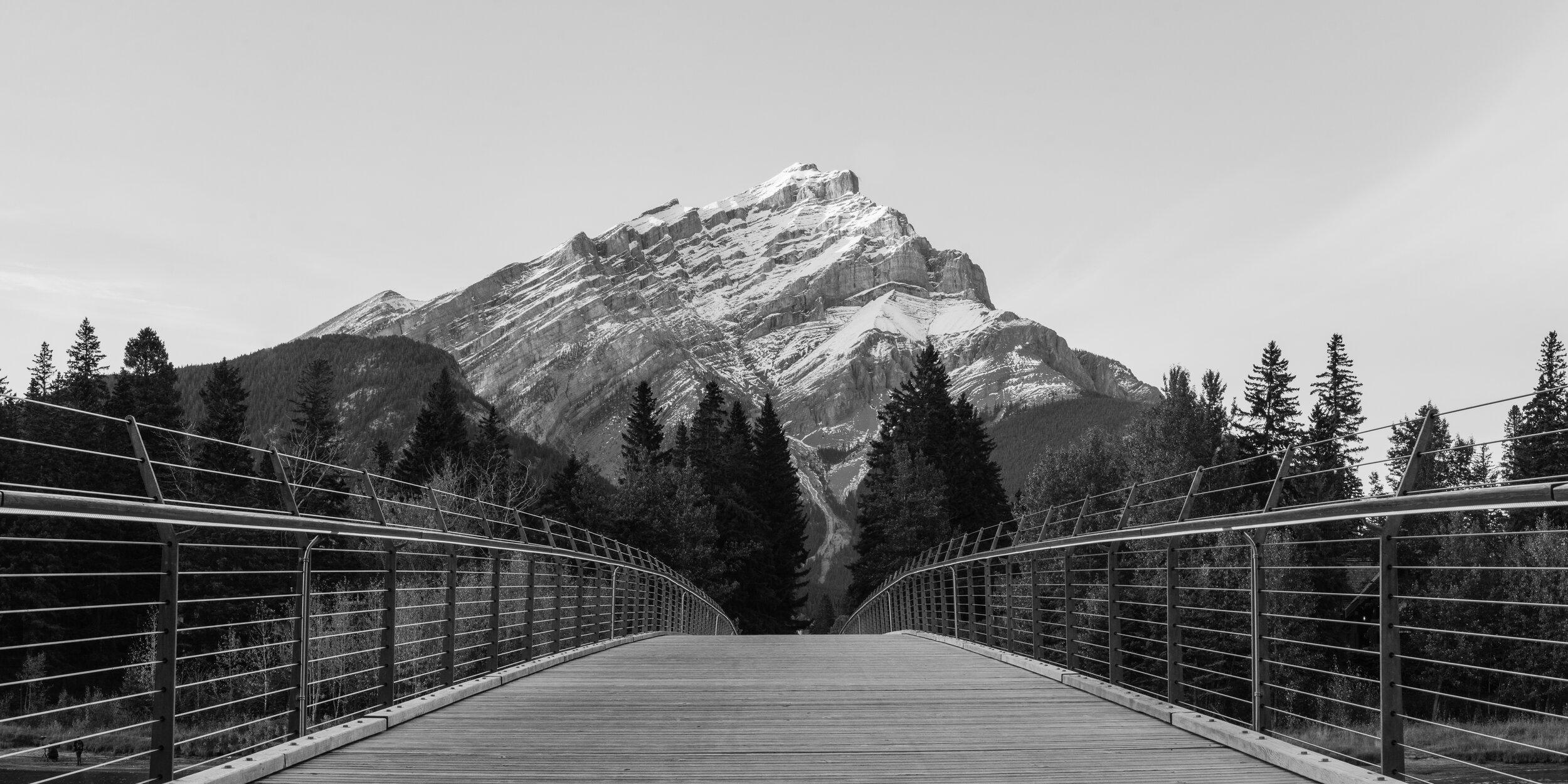 Cascade Foot Bridge 2-1.jpg