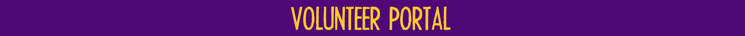 volunteer_portal.jpg