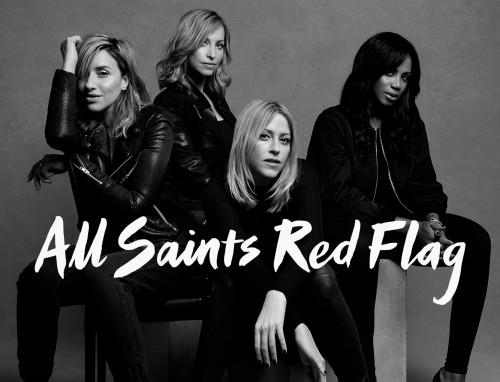 All-Saints-Red-Flag-album-cover-compressed.jpg