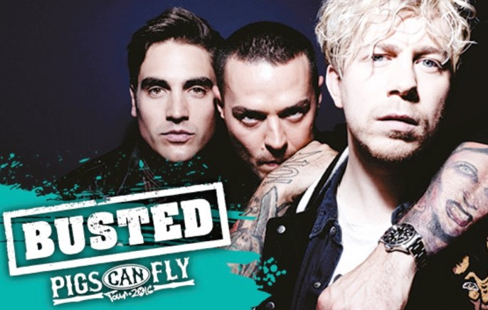 busted_778x436.jpg