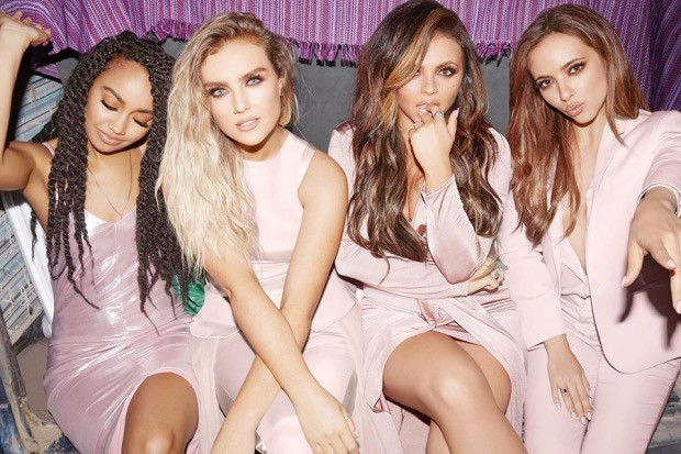 little-mix-2016-shout-out-to-my-ex-compressed.jpg