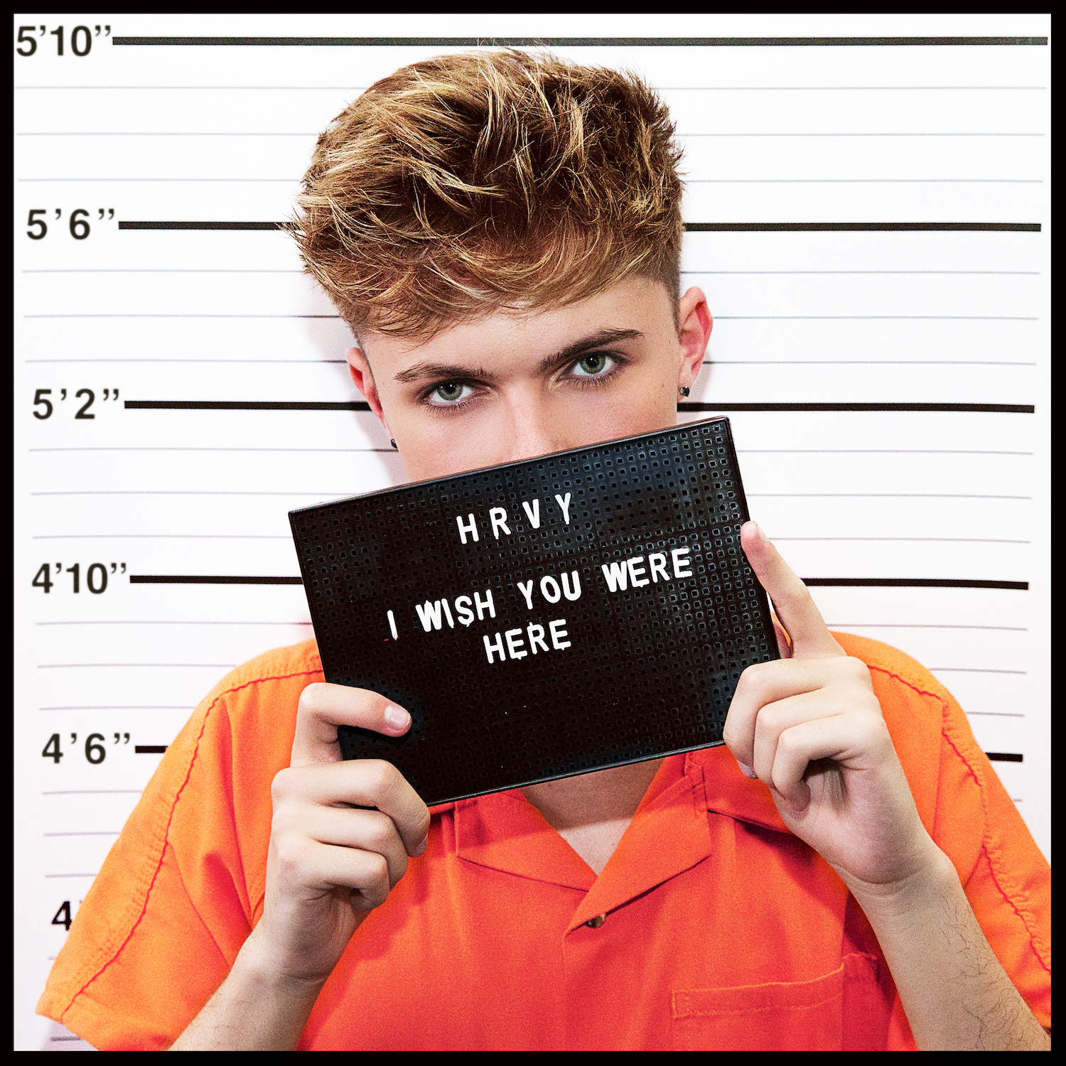 HRVY-I Wish You Were Here.jpg