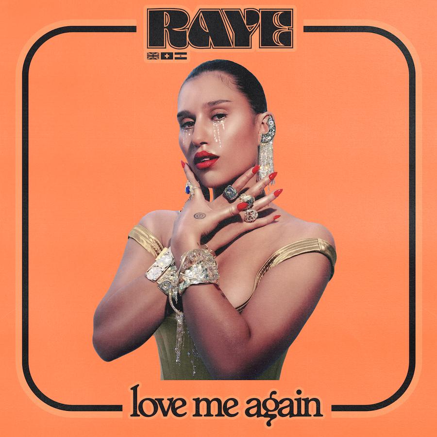 Love Me Again.png