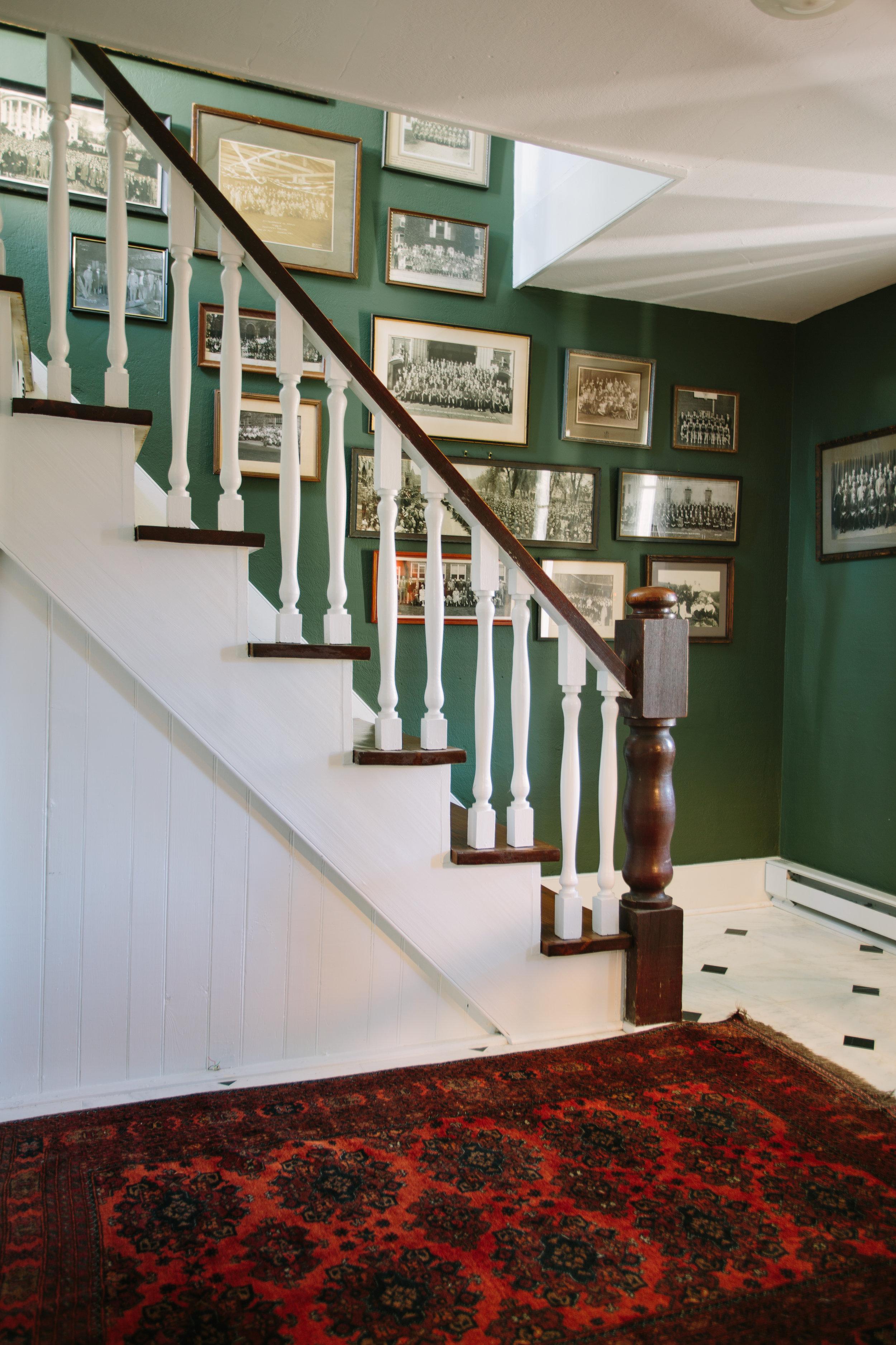 stairwell gallery 1.jpg
