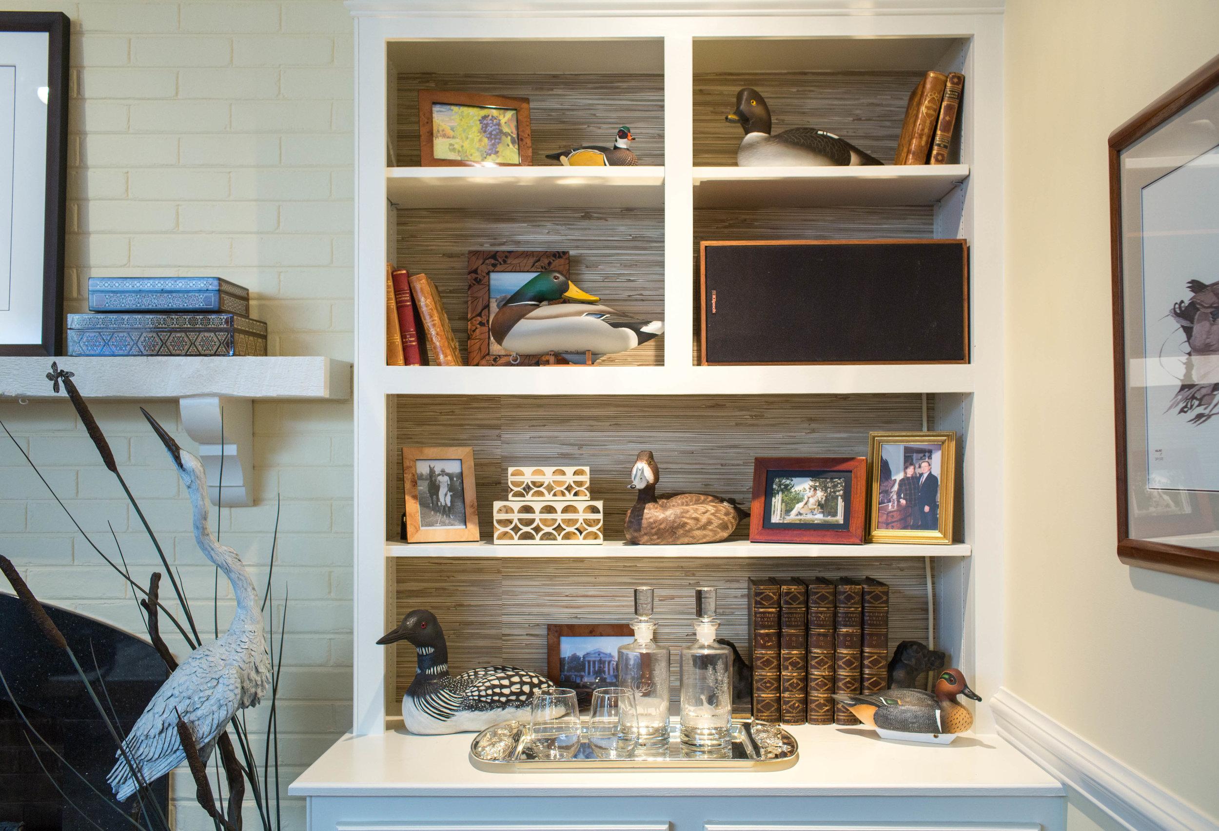 LR Bookcase 2.jpg