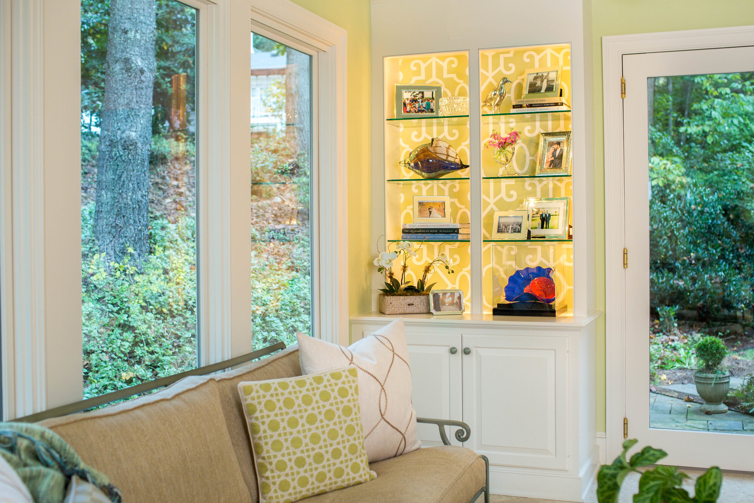 Sunroom bookcase 3.jpg