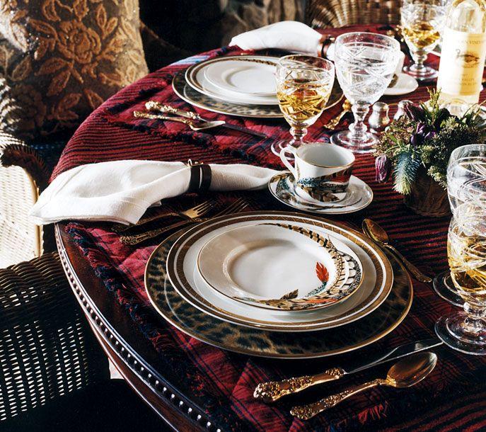 holiday table 2.jpg