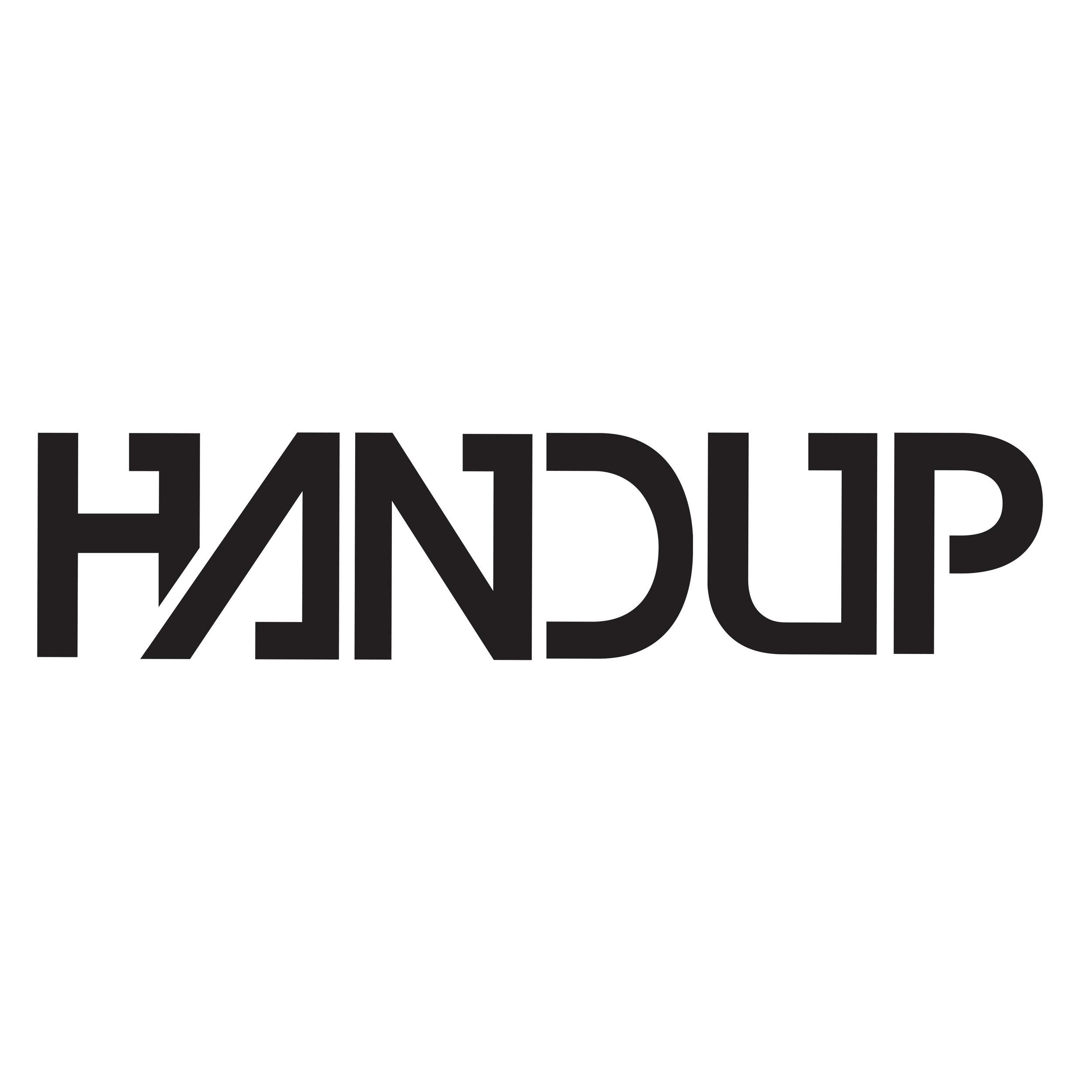 Handup Logo.jpg