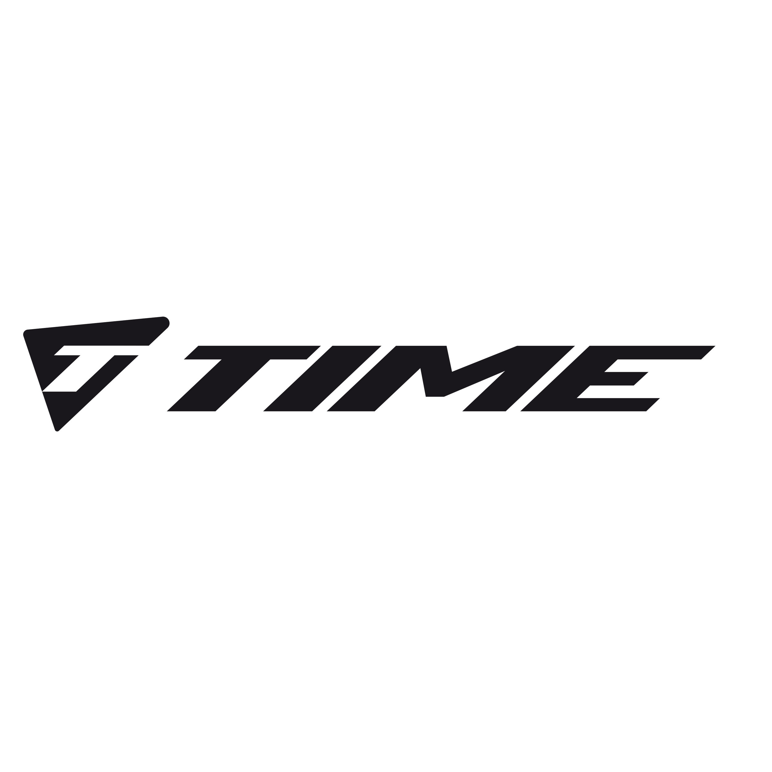 Time Logo.jpg