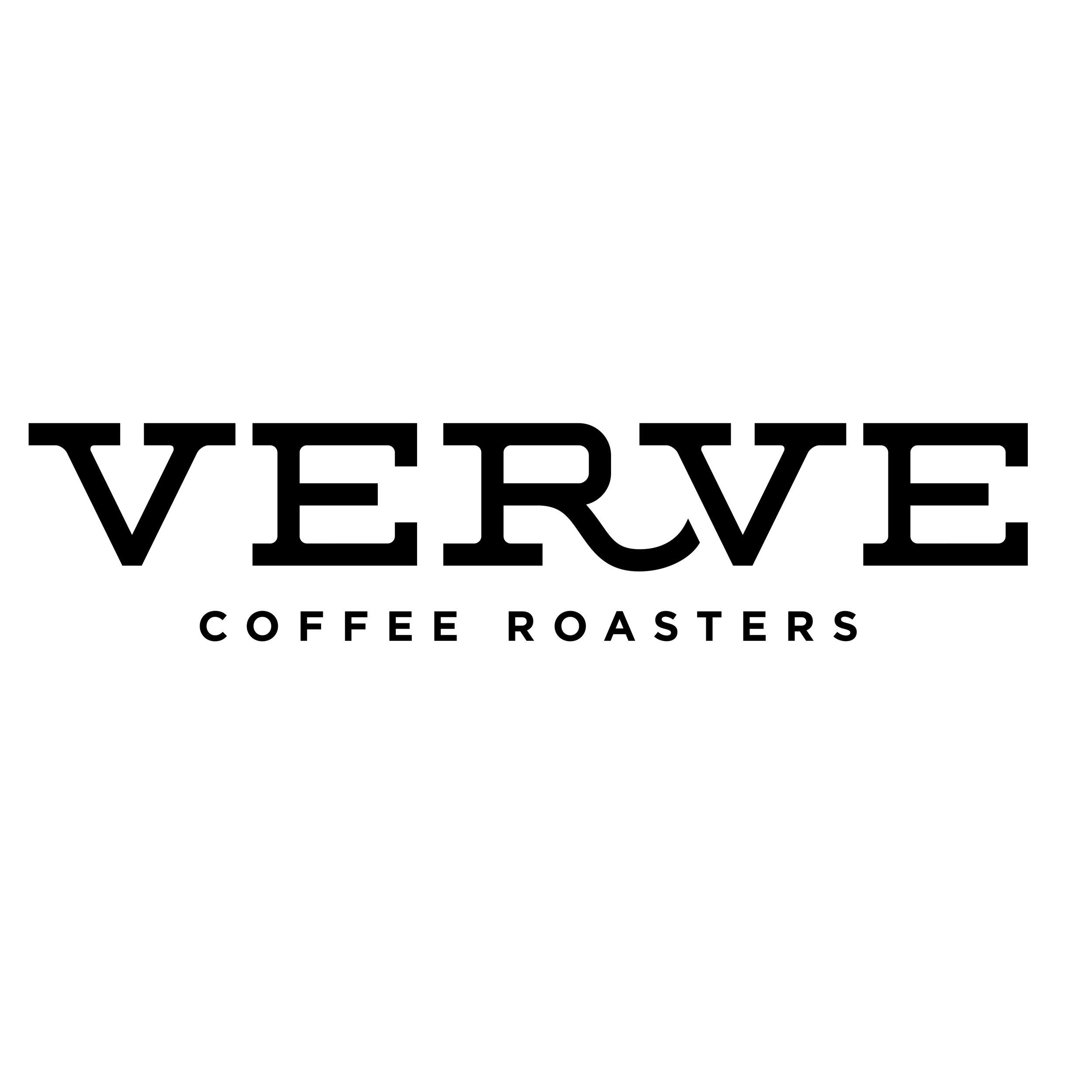 Verve Logo.jpg