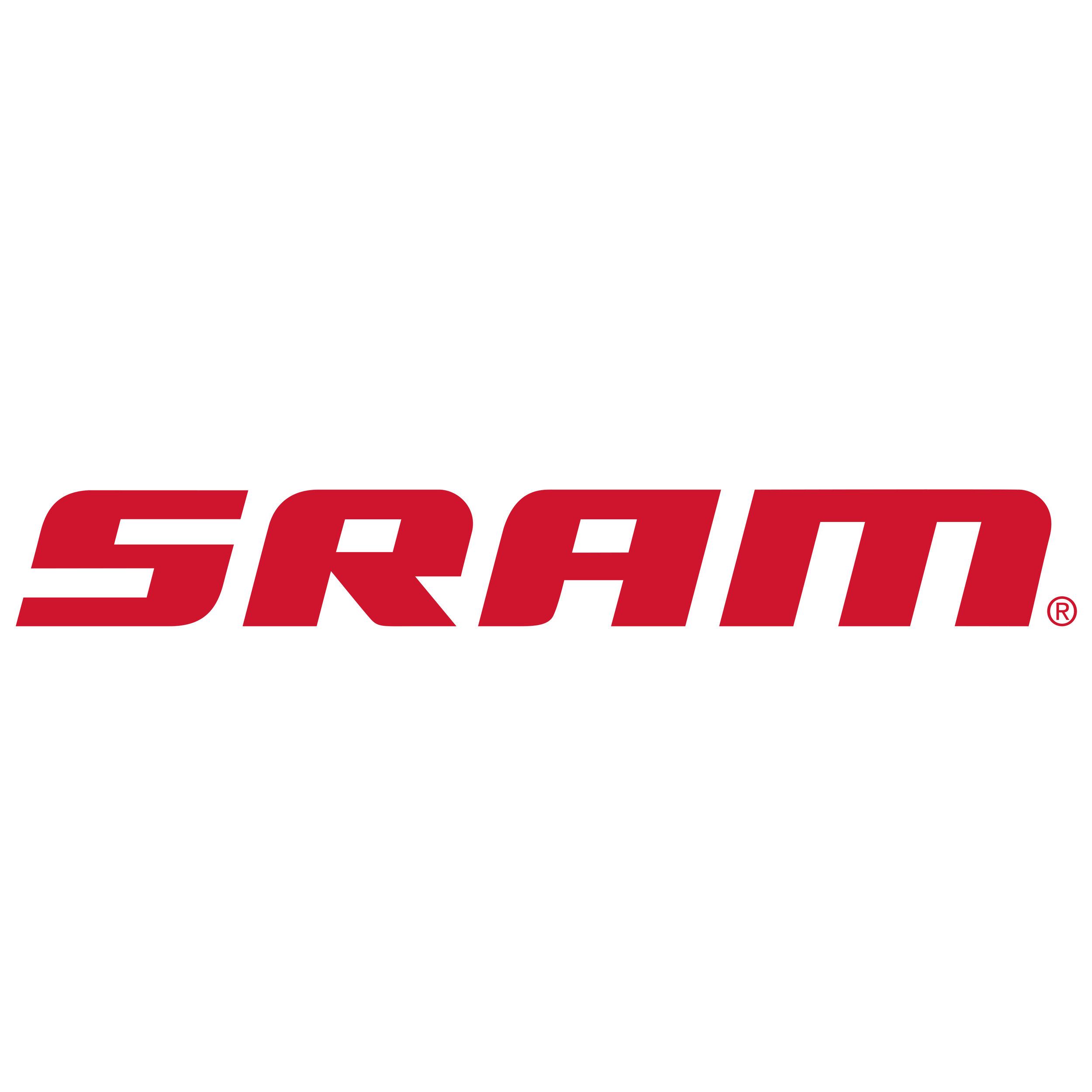 SRAM Logo.jpg