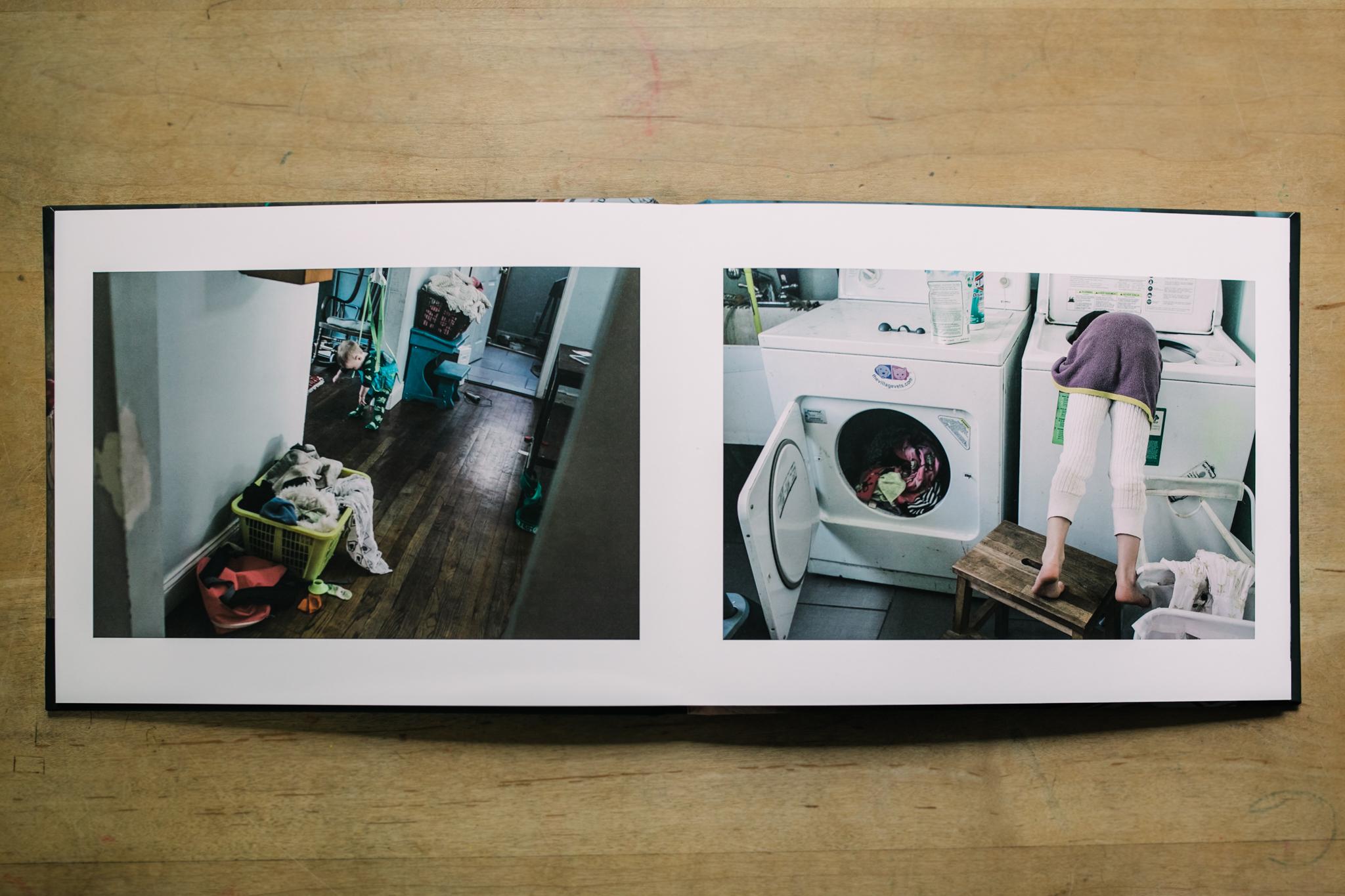 Product-Album-3.jpg