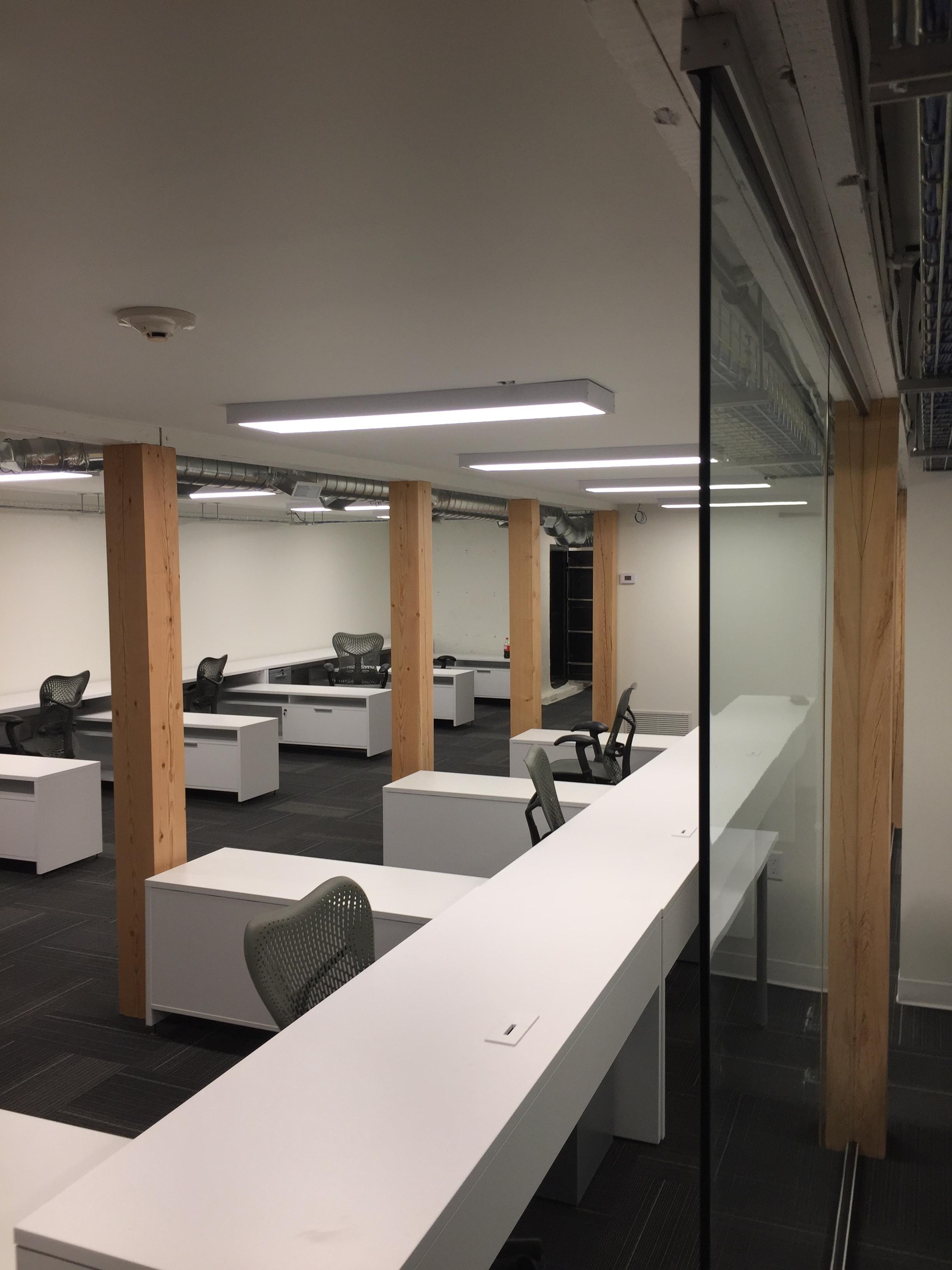 basement offices.JPG
