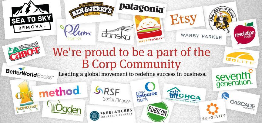 graphic_b_corp_community_with S2S logo.jpg