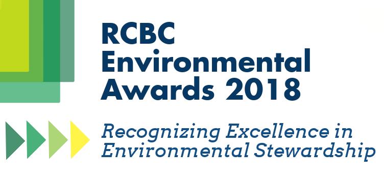 rcbc awards photoshopped.png