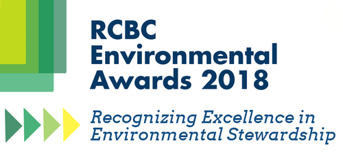 rcbc+awards+photoshopped.png