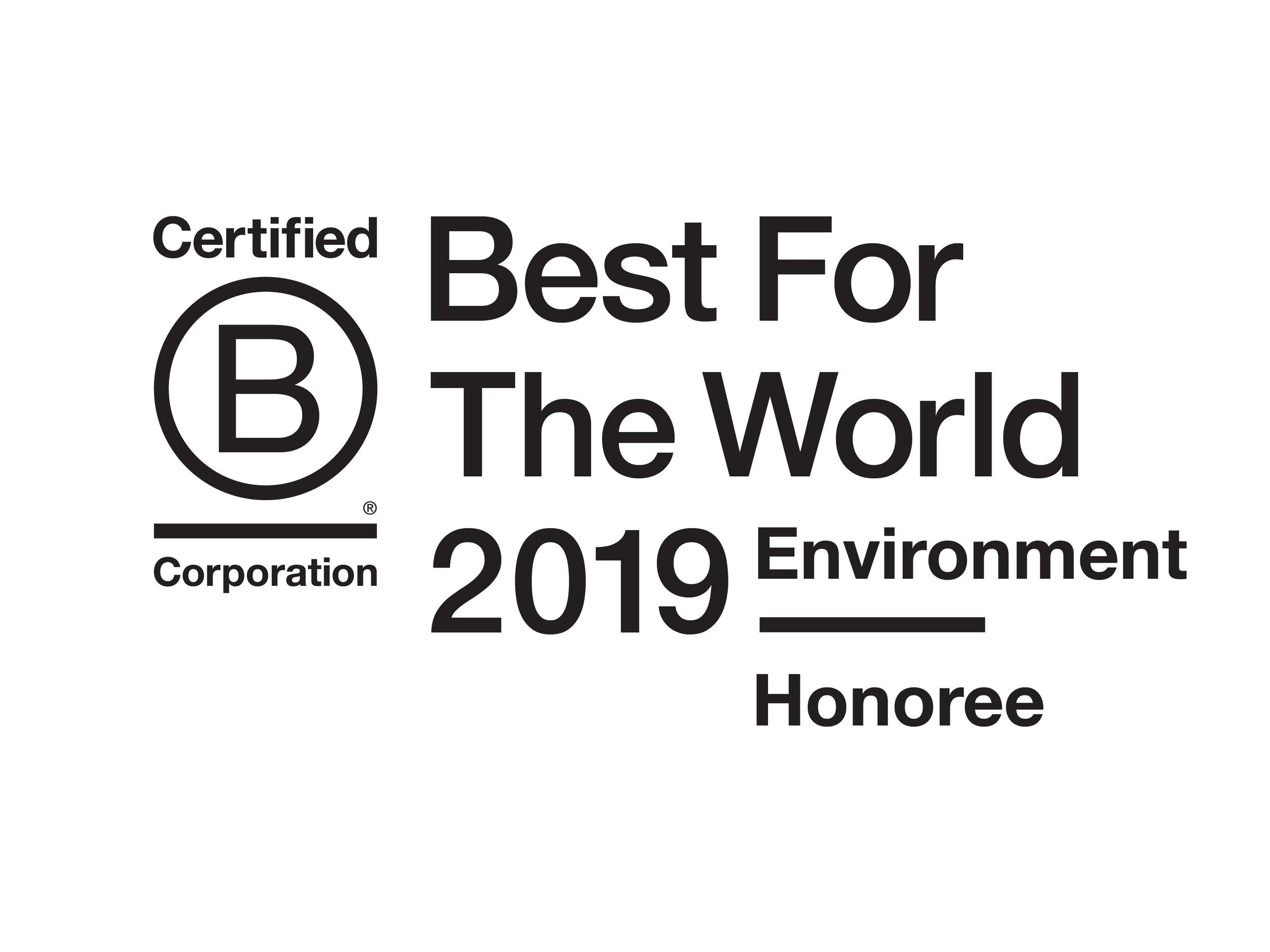 BFTW-2019-Environment-Black-.jpg