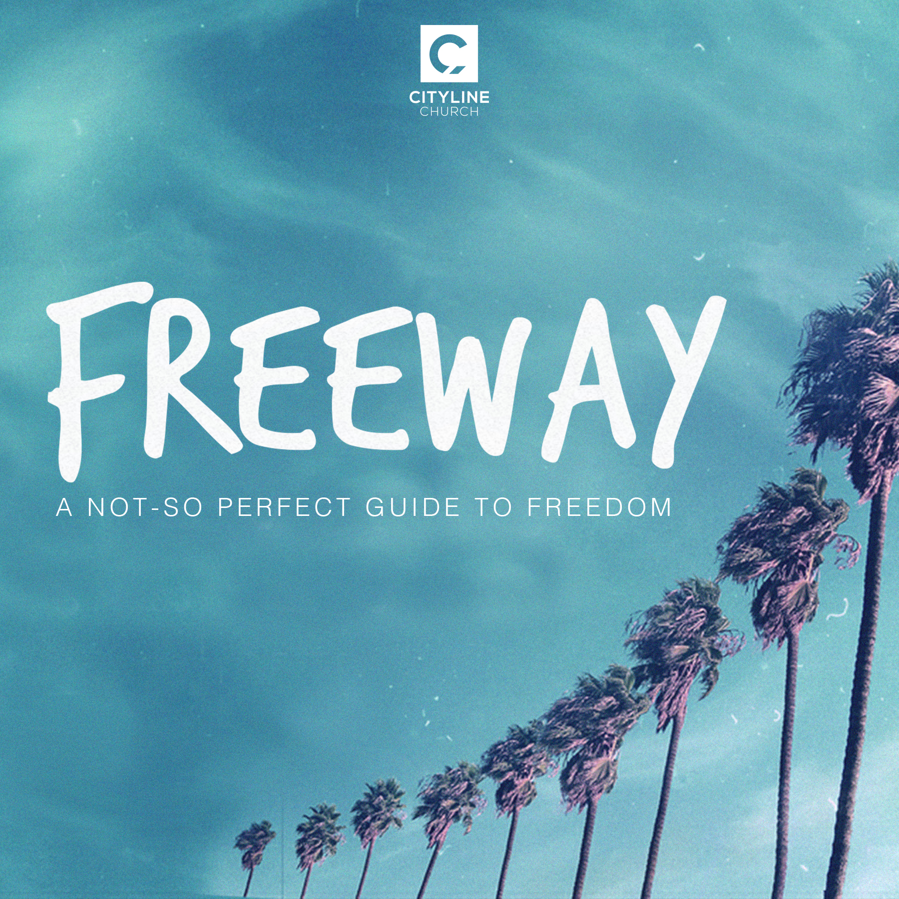 Freeway_IG.jpg