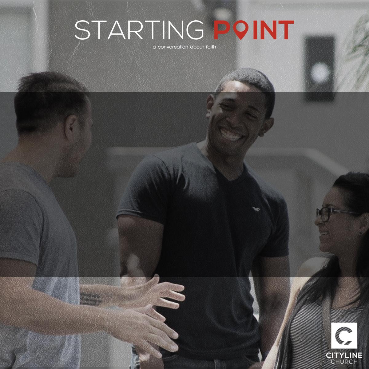 StartingPoint(1).jpg