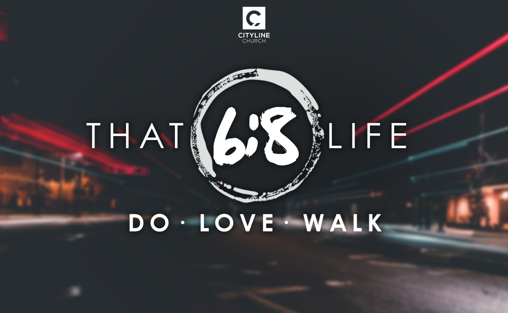 That 68 Life_MAIN.jpg