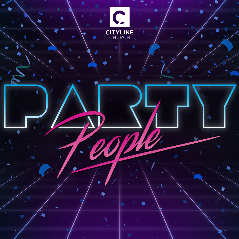PartyPeopleINSTA.jpg