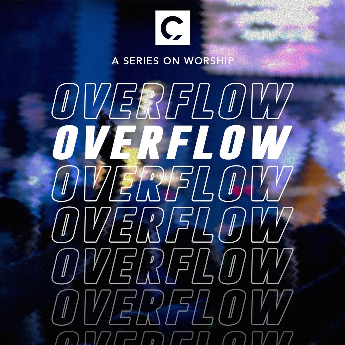 Overflow_IG.jpg